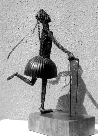 aut-ballerina