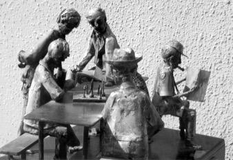 chesswp